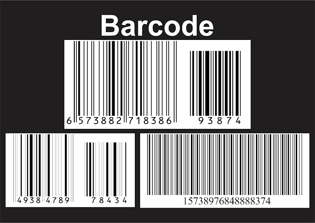 How to Create Barcodes in Less Than 2 Minutes