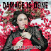 Noelle Chiodo Unveils New Single 'Damage Is Done'
