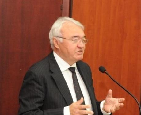 Romanian ambassador Mircea Perpelea: We support Albania's path towards the EU