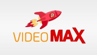 Cara Setting Psiphon Pro Untuk Ubah Videomax Telkomsel Terbaru 2018