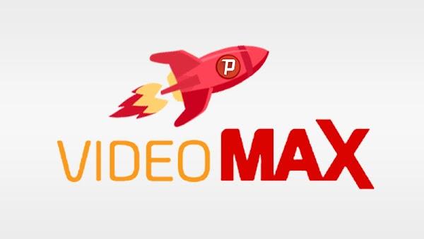 Cara Setting Psiphon Pro Kartu Telkomsel ( Videomax / Maxstream ) Terbaru 2019