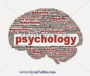 Human Hand A Psychological Study PDF Download - oukas info