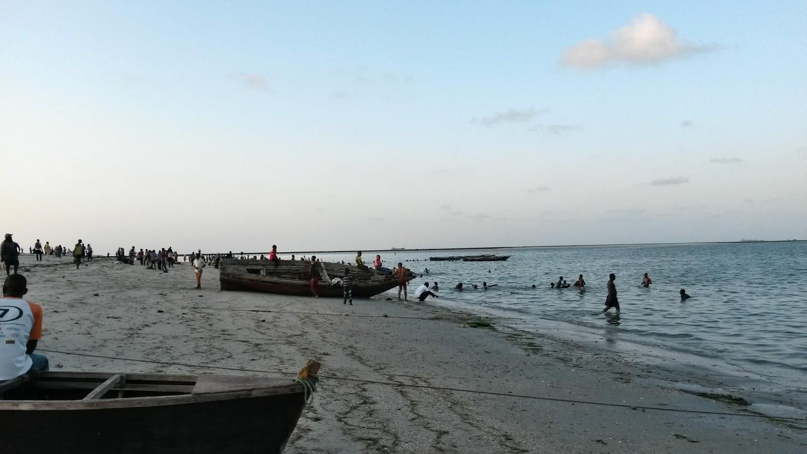 daressalaam tanzania darüsselam