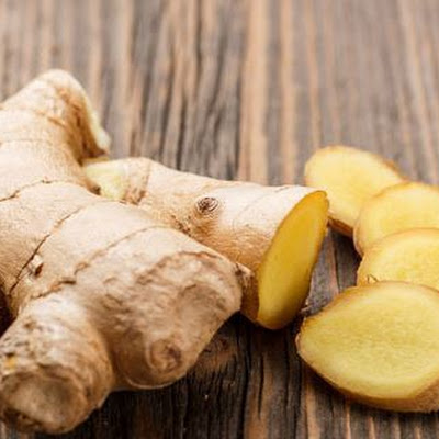 3 Resep Jamu Penyubur Kandungan Buatan Sendiri Tradisional Herbal Agar Cepat Hamil