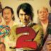 Anjay! Kung Fu Hustle 2: Siap Syuting 2019