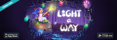 Download Light a Way