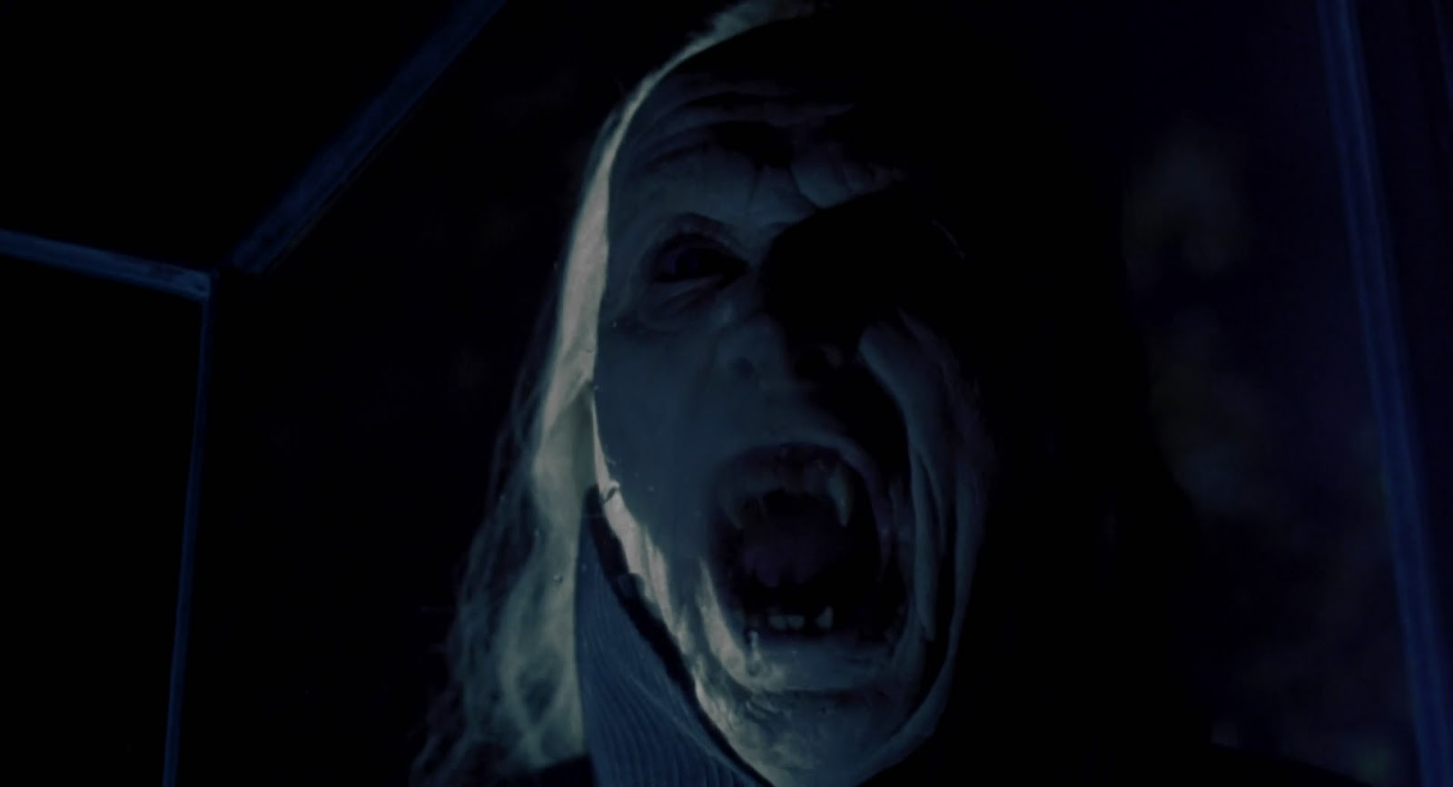 Horror, Sci-Fi & some...Soundtrack: Wojciech Kilar ~ Bram ...