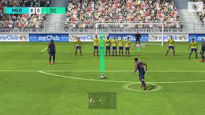 pes 2018 psp iso english download highly compressed