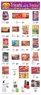Lawtons Drugs Weekly Flyer October 6 - 12, 2017
