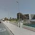 مدينة بنزرت | زيارة إفتراضية بتقنية Street view