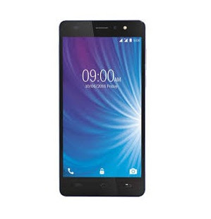 Lava Iris 80: Price in Bangladesh with feature,full specification, review