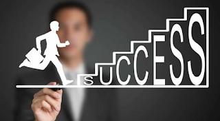 5 Pola Fikir yang Mesti Kamu Miliki serta Aplikasikan Jika Ingin Sukses di Masa Depan