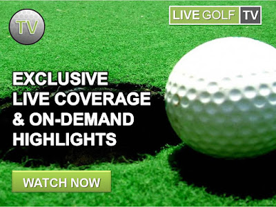 how to watch live golf online golf channel. Black Bedroom Furniture Sets. Home Design Ideas