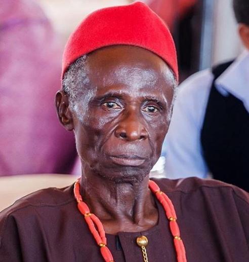 Image result for Martins Njubuigbo