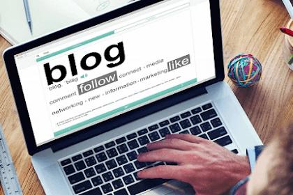 Blog AGC - Pengertian, Cara Kerja, Kelebihan dan Kekurangan, Serta Cara Pembuatannya