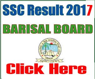 ssc-result-2017-barisal-board