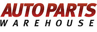 autoparts warehouse coupon code