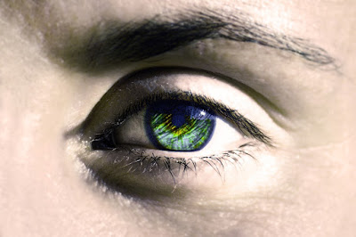 Unknown Facts About Human Eye