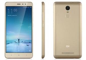 Harga Xiaomi Redmi Note 3 Terbaru beserta Spesifikasi Lengkap