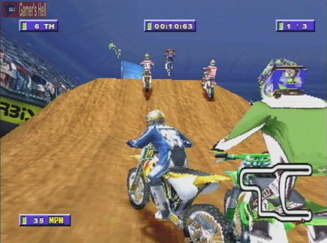 download game motocross buat android