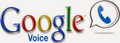 Google Voice Free Phone Call