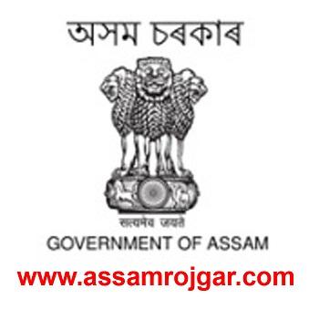 Family Court, Dhubri Recruitment 2019 for Record Arranger