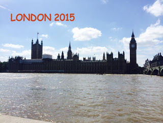 http://thenoela.blogspot.sk/2015/08/travel-london-2015.html