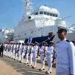 Indian Coast Guard Yantrik Various Vacancy - 2019 Apply Online