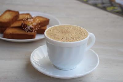 Tea recipes Indian tea chai recipe South Indian tea perfect milk tea milk powder tea