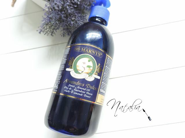Aceite-de-Almendras-Marnys