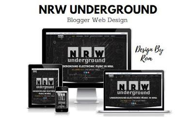 NRW Underground