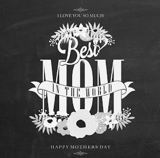 Happy Mother's Day images pinterest 2016