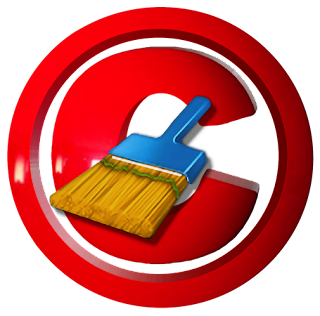 CCleaner 5.08