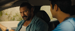 Stuber.2019.1080p.Bluray.LATiNO.SPA.ENG.DTS-HD.MA.7.1.X264-EVO-01183.png