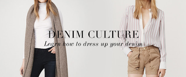http://www.laprendo.com/SG/denimculture.html?utm_source=Blog&utm_medium=Website&utm_content=denim+culture&utm_campaign=13+May+2016