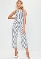https://www.missguided.eu/white-jersey-stripe-jumpsuit-10054666