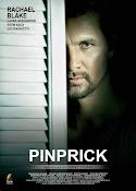 Pinprick (2009)