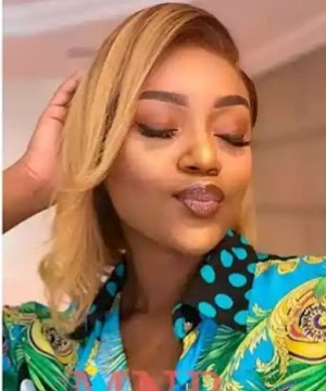 Davido Is a Goal!! Chioma Allegedly Get  Pregnant Out Of Wedlock For Davido?  IG Monitoring Spirit Raises Alarm