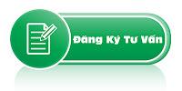 Bán nhà Hẻm xe hơi đường Nguyễn Thiện Thuật phường 2 quận 3