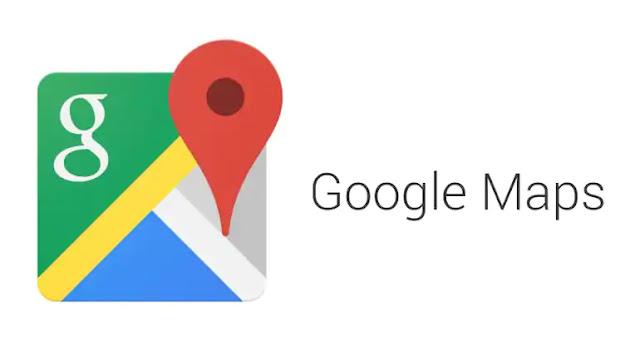 गुम हो गया है आपका स्मार्टफोन, Google Maps की मदद से ऐसे खोजें
