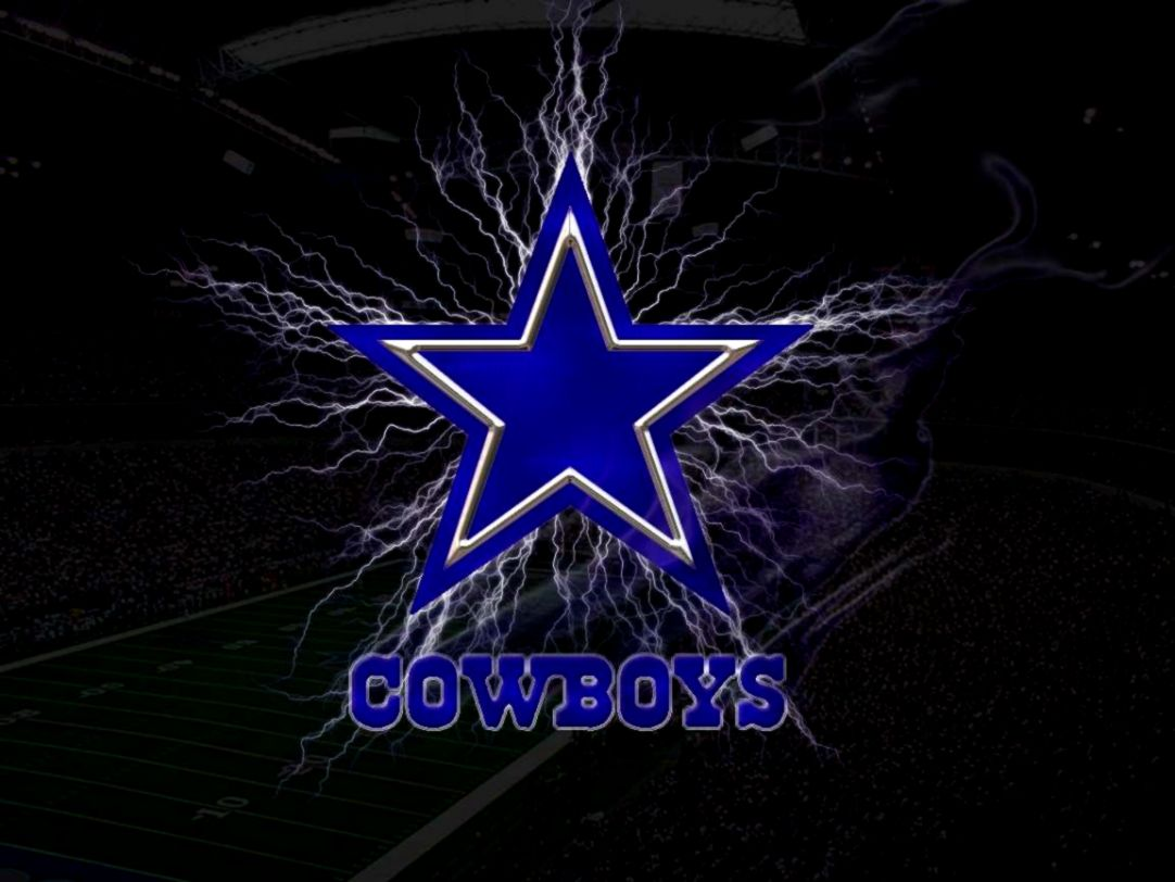 3d Dallas Cowboys Live Wallpaper Room Wallpapers