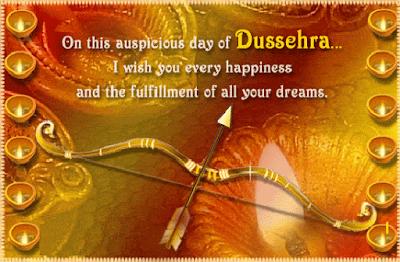 happy vijayadashmi images