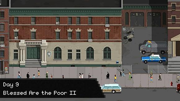 Beat Cop-screenshot03-power-pcgames.blogspot.co.id