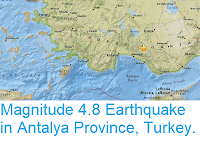 https://sciencythoughts.blogspot.com/2018/04/magnitude-48-earthquake-in-antalya.html
