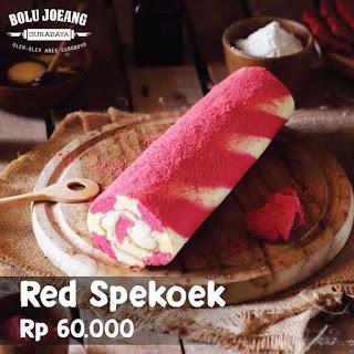bolu-joeang-red-spekoek