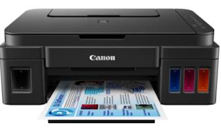 http://www.printerdriverupdates.com/2017/06/canon-pixma-g3500-driver-download.html