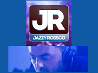 Jazzy Rossco - My House Supetar video slike otok Brač Online