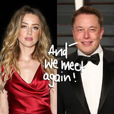 amber-heard-parties-with-elon-musk