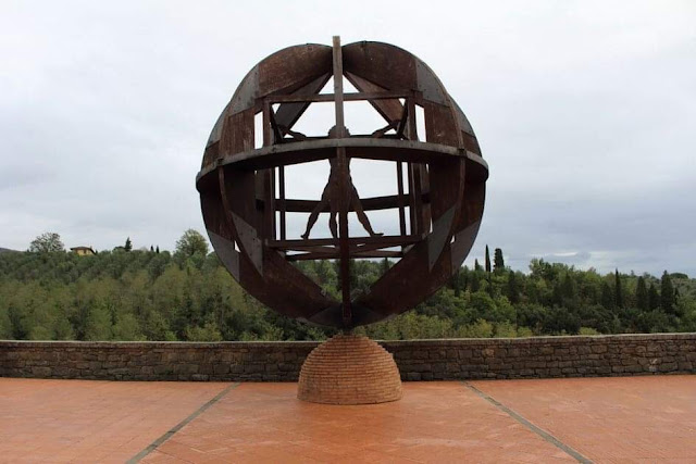 VINCI-UOMO-VITRUVIANO