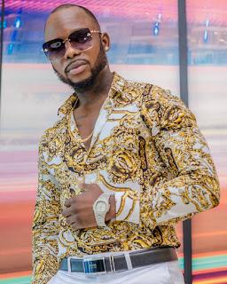 Mr Bow Feat Lourena Nhate, Mabermuda & Liloca - Hino do Festival da Mulher de Inhambane